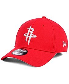Houston Rockets Team Classic 39THIRTY Cap