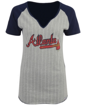 Majestic Women's Atlanta...