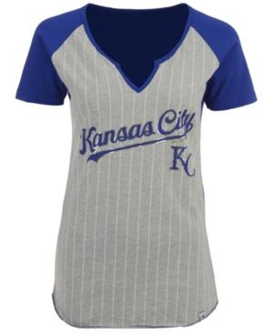 Majestic Women's Kansas...