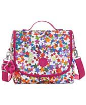 3f546c1134 Kipling Handbags, Purses & Accessories - Macy's