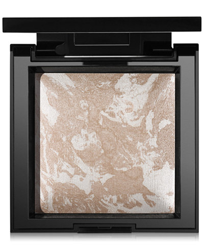 bareMinerals Total Invisible Glow Highlighter
