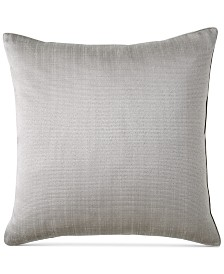 DKNY Refresh Cotton European Sham