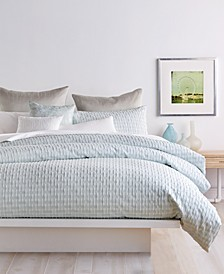 Refresh Cotton Full/Queen Duvet Cover