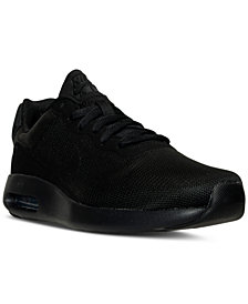 Nike Men's Air Max Modern Essential Running Sneakers from Finish Line