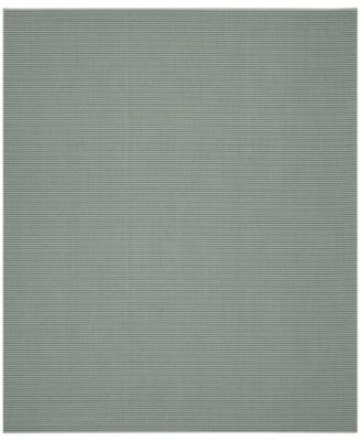 "Portico Tybee 5'3"" x 7'10"" Area Rug"