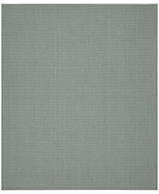 CLOSEOUT! Portico Tybee Indoor/Outdoor Area Rug Collection