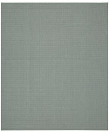 Karastan Portico Tybee Indoor/Outdoor Area Rugs