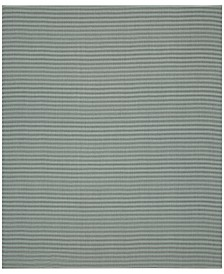 CLOSEOUT! Karastan Portico Tybee Indoor/Outdoor Area Rug Collection
