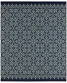 CLOSEOUT! Karastan Portico Amalfi 9' x 12' Indoor/Outdoor Area Rug