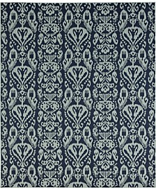 "CLOSEOUT! Karastan Portico Bondi 6'7"" x 9'6"" Indoor/Outdoor Area Rug"