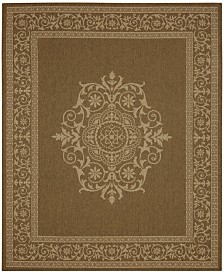 CLOSEOUT! Karastan Portico San Tropez Indoor/Outdoor Area Rug Collection