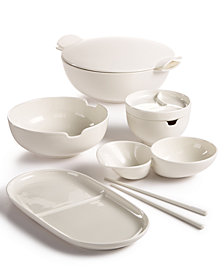 Villeroy & Boch Soup Passion Collection