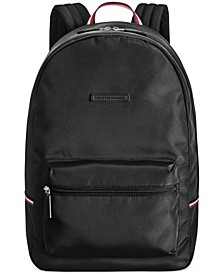 Men's Alexander Backpack