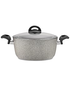 Parma Non-Stick 4.8-Qt. Dutch Oven & Lid