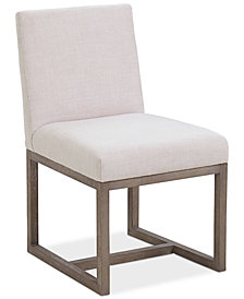 CLOSEOUT! Astor Side Chair