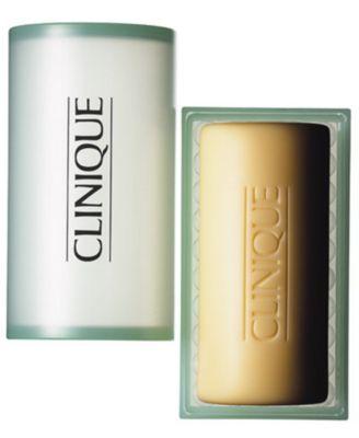 Facial Soap, 5.2 oz