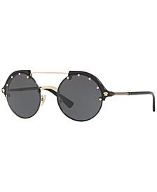 Sunglasses, VE4337