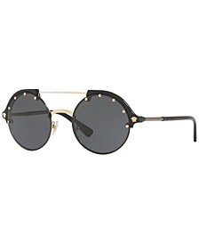Versace Sunglasses, VE4337