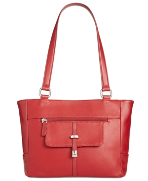 Giani Bernini Nappa Leather...