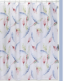 Creative Bath Daydream Shower Curtain