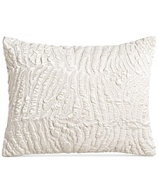 "Opal Essence 16"" x 20"" Decorative Pillow"