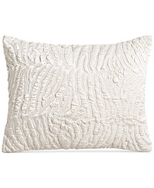 "Donna Karan Opal Essence 16"" x 20"" Decorative Pillow"