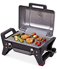 Char-Broil X200 Tru-Infrared Grill2Go