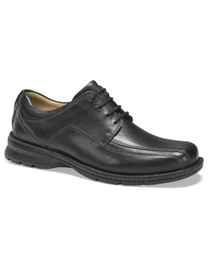 Dockers Trustee Oxfords Men's Shoes