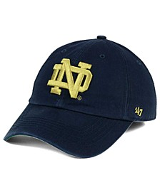 Notre Dame Fighting Irish Franchise Cap