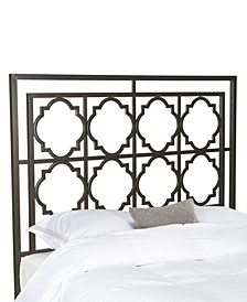 Ciano Queen Headboard