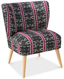 Shane Accent Chair