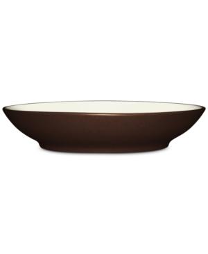 Noritake Colorwave Coupe Pasta Bowl