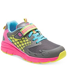Baby Walking Shoes: Shop Baby Walking Shoes - Macy's