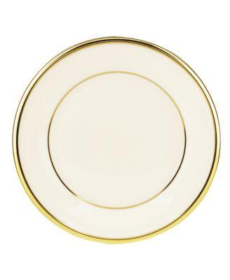 Eternal Appetizer Plate