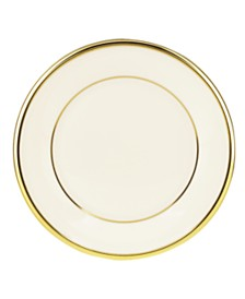 Lenox Eternal Appetizer Plate