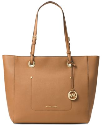 3e57ad435e96 michael kors new collection bags macys michael kors clearance shoes ...