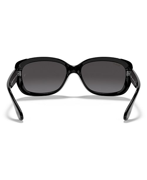46bff005cf218 ... Ray-Ban Polarized Sunglasses