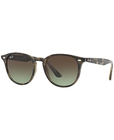 Sunglasses, RB4259