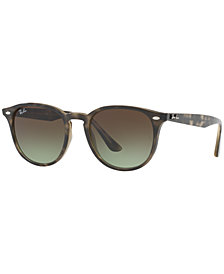 Ray-Ban Sunglasses, RB4259