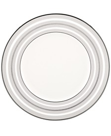 Palmetto Bay Accent Plate