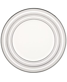 kate spade new york Palmetto Bay Accent Plate