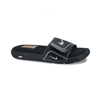 Nike Mens Comfort Slides