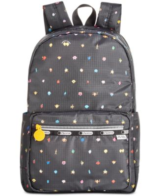 Backpacks - Macy's
