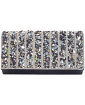 INC International Concepts Miaa Foldover Clutch, Created for Macy's