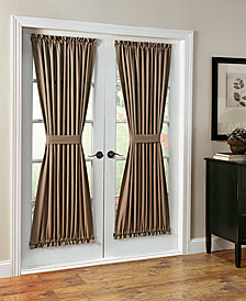 for french doors extraordinary blinds or andind image and curtains ideas blind designinds windows window home door