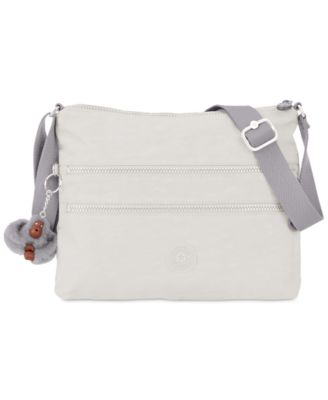 Image of Kipling Alvar Crossbody