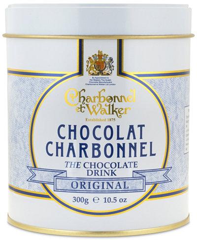 Charbonnel et Walker Chocolate Drink