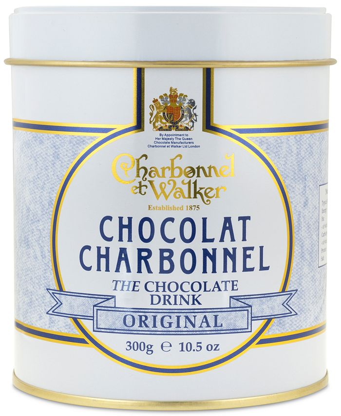 Charbonnel et Walker - Chocolate Drink