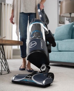 Hoover UH73510 React...