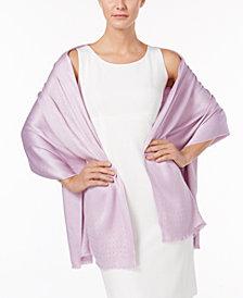 I.N.C. Gemstone Wrap, Created for Macy's